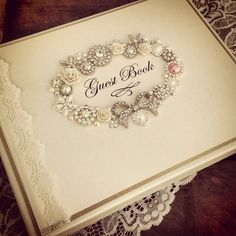 Gomez Guest Book